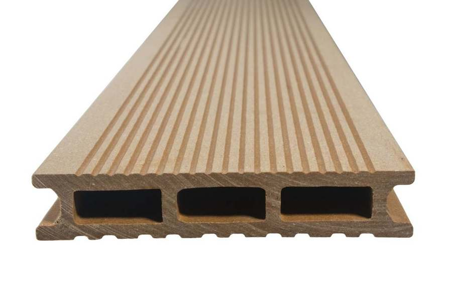 savadeck-premium-decking-wood