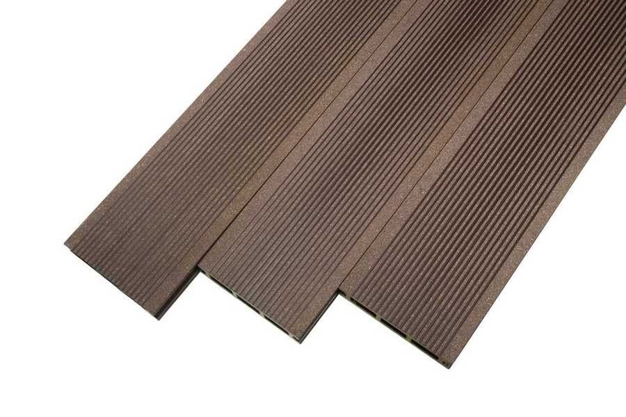 savadeck-premium-wpc-decking-coffee-2