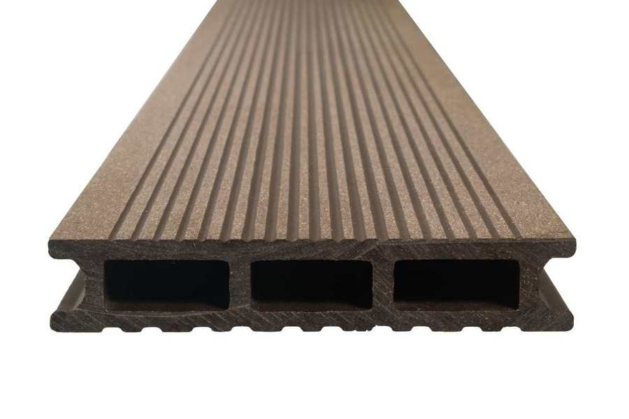 savadeck-premium-wpc-decking-coffee