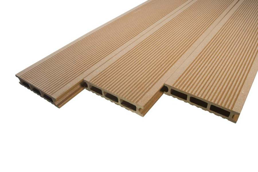 savadeck-premium-wpc-decking-wood-1