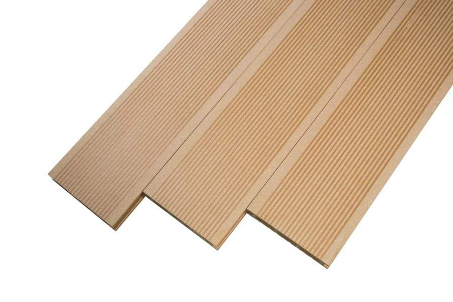 savadeck-premium-wpc-decking-wood